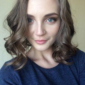 Нина Чурилова