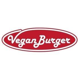 Kester Foods, LLC