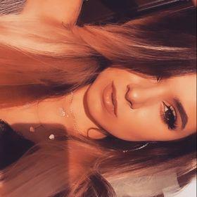 Lorena Gabriela