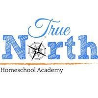 True North Homeschool Academy