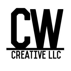 Commonwealth Creative