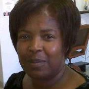 Sandra Ngulube