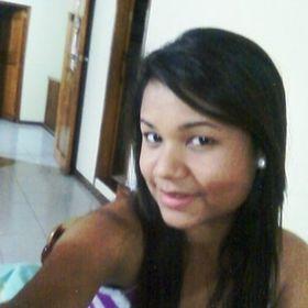 Laura U