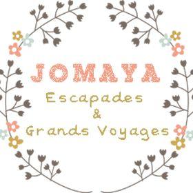 Jomaya