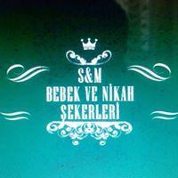 Selma Melike Seker