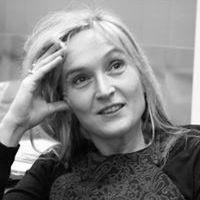 Emmanuelle Petillot