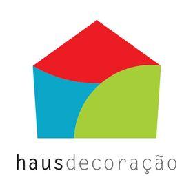 Haus Decoração