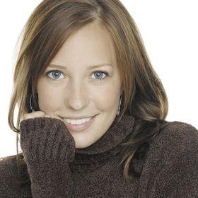 Alissa Baird