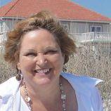 Dawn Perry O'Brien