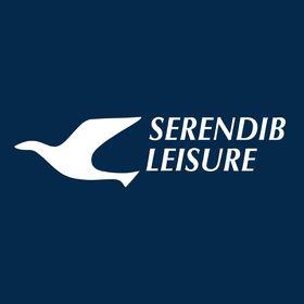 Serendib Leisure