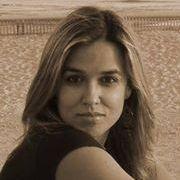 Márcia Estrela