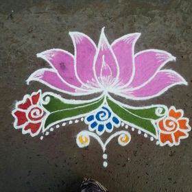 Santhoshkumari