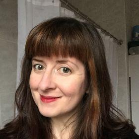 Katherine Sanders