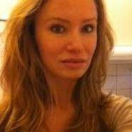 Ylva Jonsson