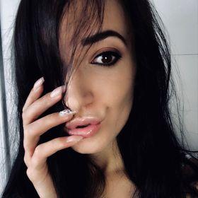 Daniela Sekerasova