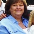 Teresa Seibert