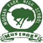 Morgan Park High