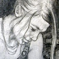 Schoko Sonnig