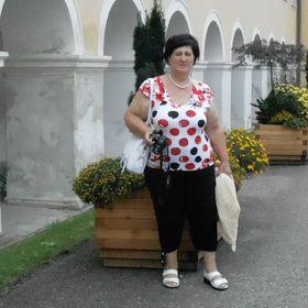 Veres Zoltánné