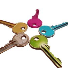 Κιντης Κλειδια