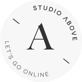 Studio Above