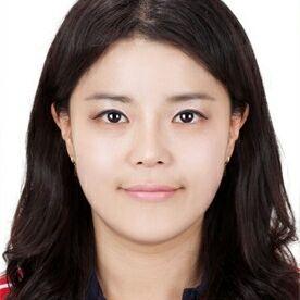 Wonsook Han