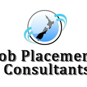 Job Placement Consultants Limited