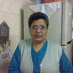Hema Gosain