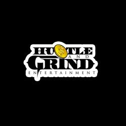 Hustle and Grind Entertainment Group