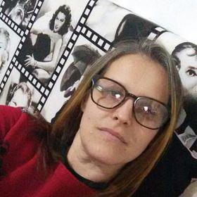 Angela Alencar