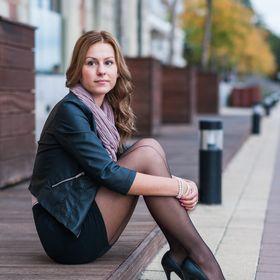 Rebeka Wippelhauser