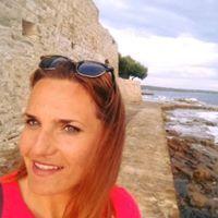 Beata Tarka