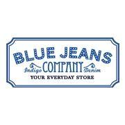 Blue Jeans Company