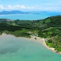 Andaman Property