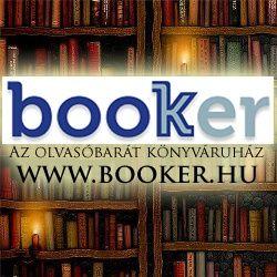 Booker Bookstore