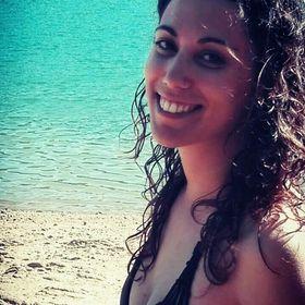 Ânia Chasqueira