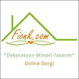 Fionk Home