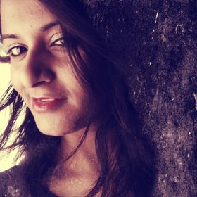 Swati Haldiya