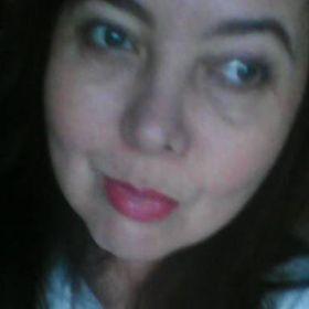 Dana Hudakova