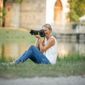 Silke Ebster Fotografie