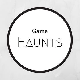 gamehaunts