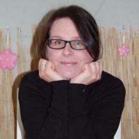 Annika Schlouck