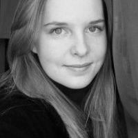 Ekaterina Zhuravleva