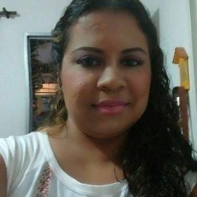 Jenifer Diaz