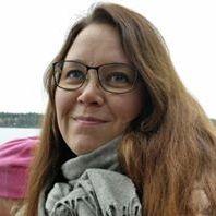 Marja Rönkkö