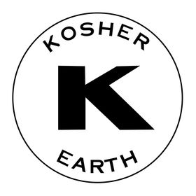 Kosher Earth