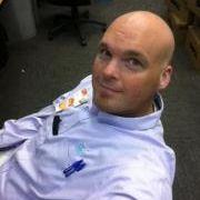 Matt Lahey (mattastic297) on Pinterest