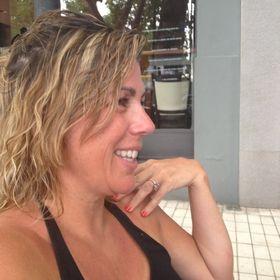 Lori Mofford Realtor/Investor/Designer