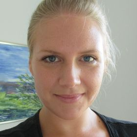 Mirella Sjöblom