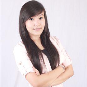 Jessica Livia